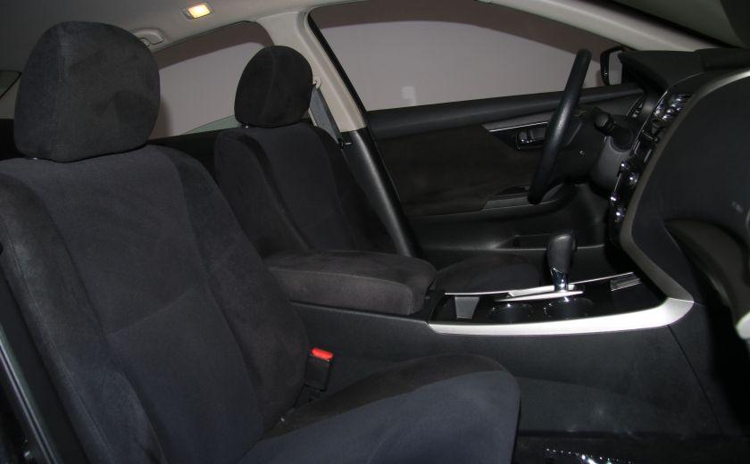2013 Nissan Altima 2.5 AUTO A/C GR ELECT BLUETOOTH #21
