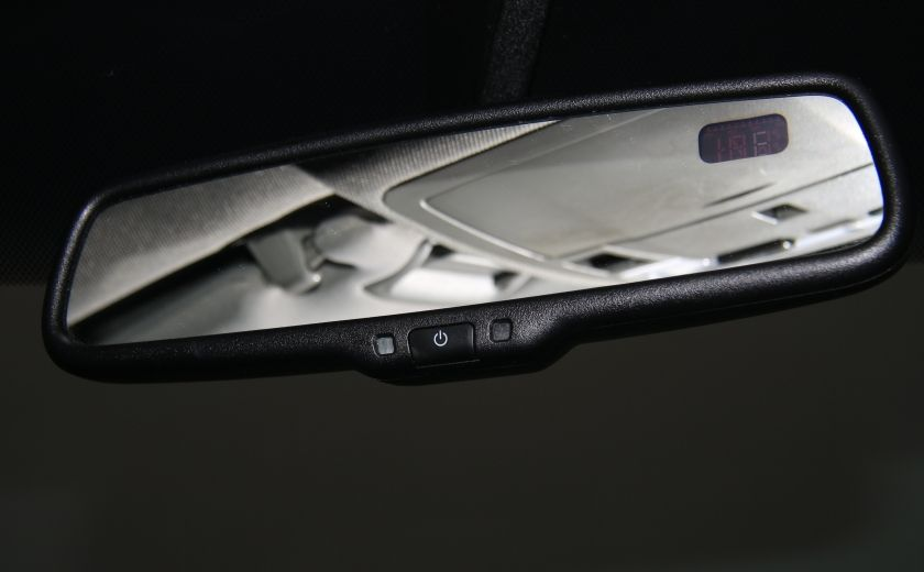 2014 Toyota Camry LE AUTOMATIQUE A/C MAGS BLUETHOOT #16