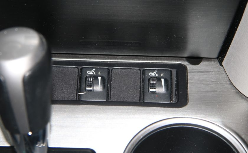2014 Toyota Camry LE AUTOMATIQUE A/C MAGS BLUETHOOT #17