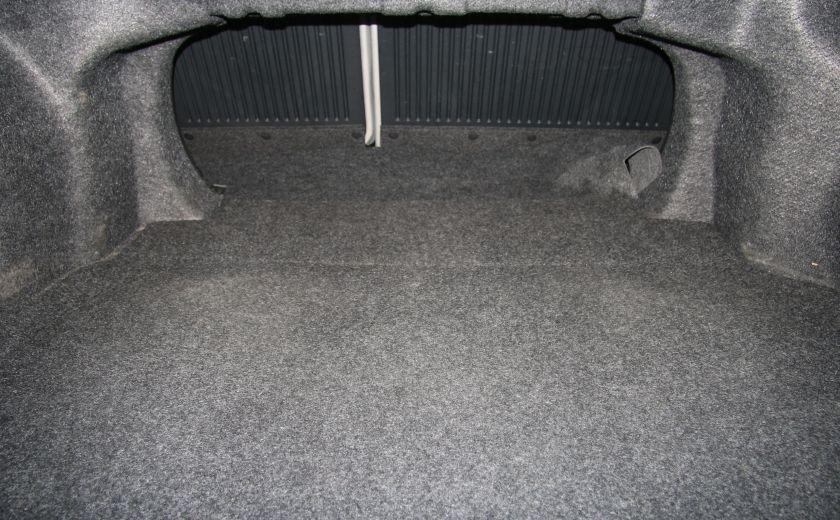 2014 Toyota Camry LE AUTOMATIQUE A/C MAGS BLUETHOOT #29