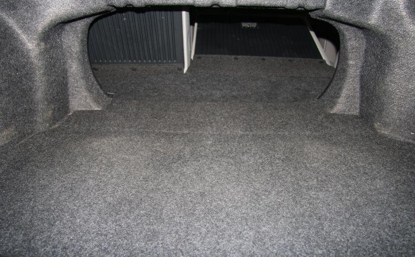 2014 Toyota Camry LE AUTOMATIQUE A/C MAGS BLUETHOOT #30