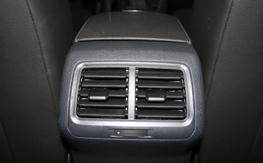 2015 Volkswagen Golf Comfortline AUTO A/C CUIR MAGS BLUETOOTH CAM.RECUL #13