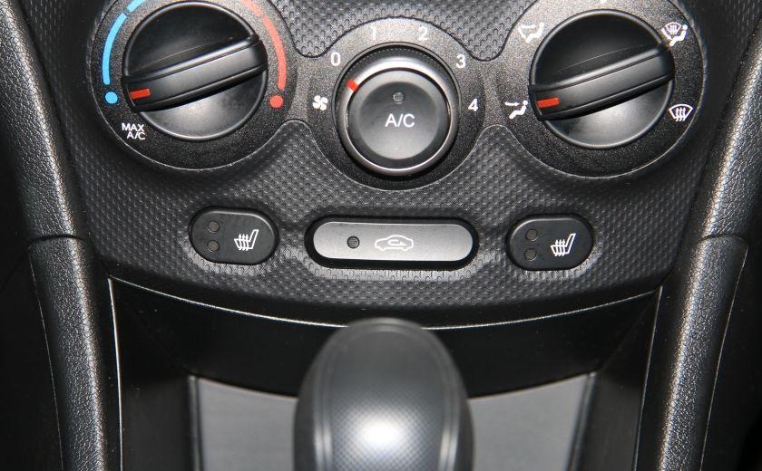 2015 Hyundai Accent GL AUTOMATIQUE A/C BLUETHOOT #15