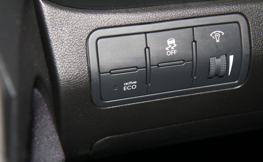 2015 Hyundai Accent GL AUTOMATIQUE A/C BLUETHOOT #16