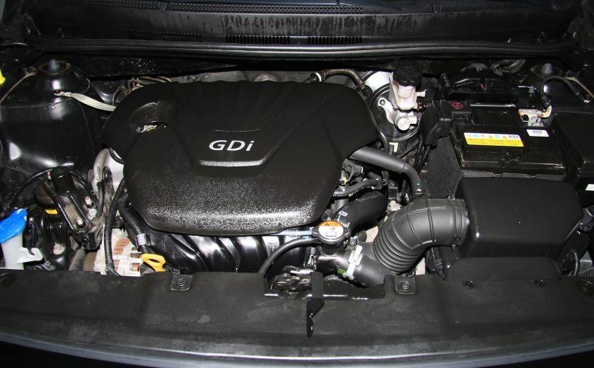 2015 Hyundai Accent GL AUTOMATIQUE A/C BLUETHOOT #25