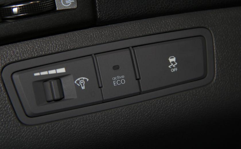2013 Hyundai Sonata GLS AUTO A/C GR ELECT TOIT MAGS #18