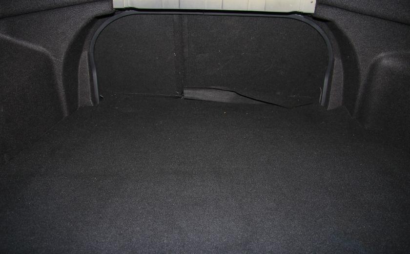 2013 Hyundai Sonata GLS AUTO A/C GR ELECT TOIT MAGS #29