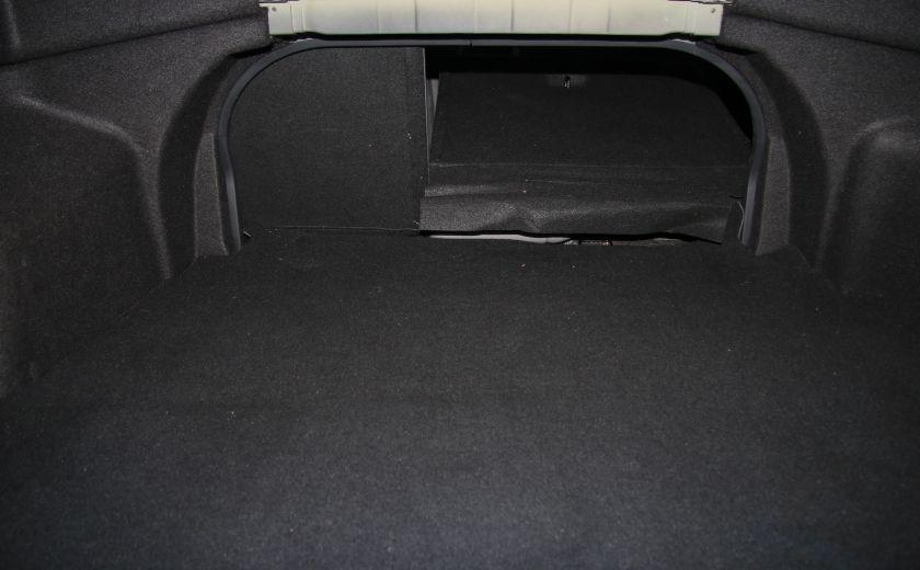 2013 Hyundai Sonata GLS AUTO A/C GR ELECT TOIT MAGS #30