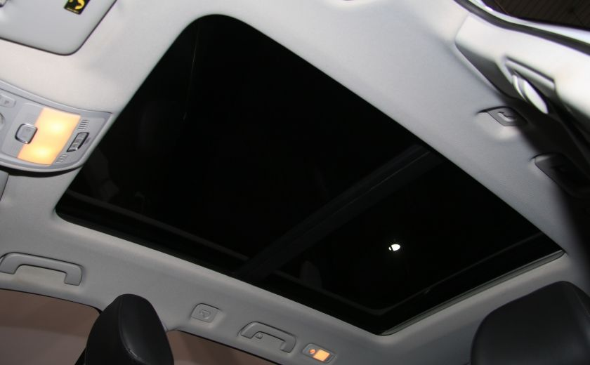 2013 Audi Q5 2.0L Premium Plus AWD CUIR TOIT PANO NAV MAGS #12