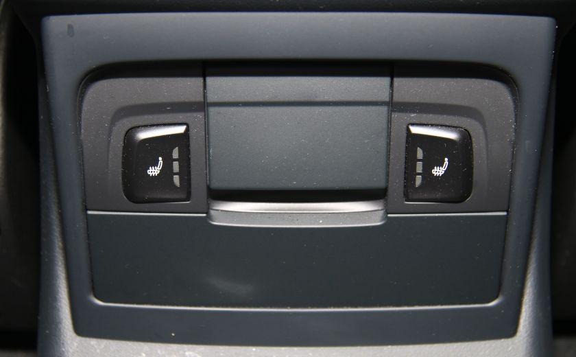 2013 Audi Q5 2.0L Premium Plus AWD CUIR TOIT PANO NAV MAGS #18