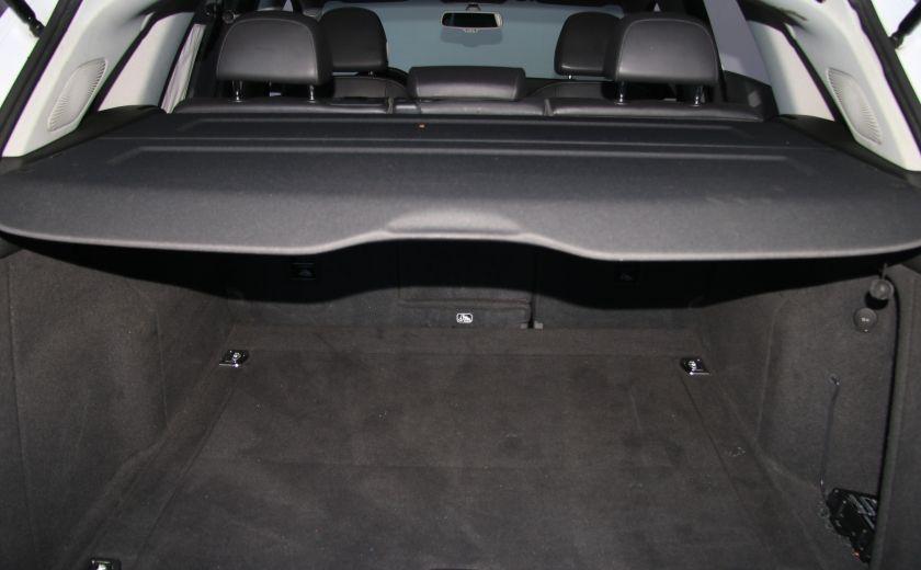 2013 Audi Q5 2.0L Premium Plus AWD CUIR TOIT PANO NAV MAGS #33