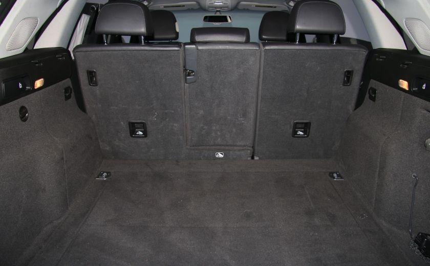 2013 Audi Q5 2.0L Premium Plus AWD CUIR TOIT PANO NAV MAGS #34