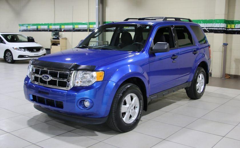 2012 Ford Escape XLT AUTO A/C GR ELECT MAGS #2