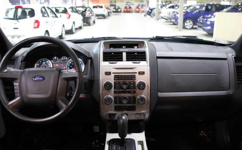 2012 Ford Escape XLT AUTO A/C GR ELECT MAGS #12