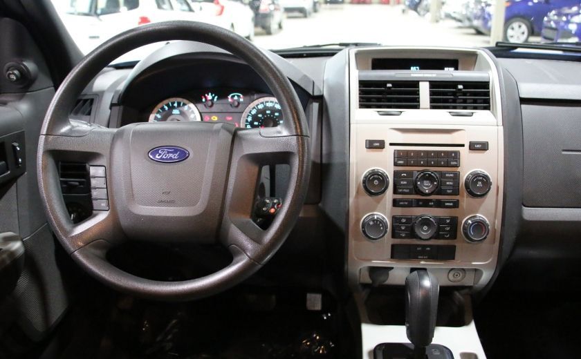 2012 Ford Escape XLT AUTO A/C GR ELECT MAGS #13