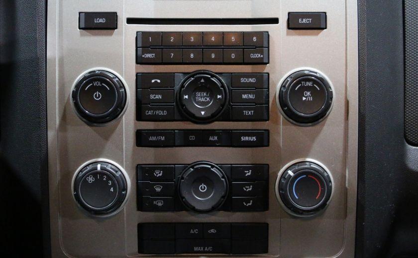 2012 Ford Escape XLT AUTO A/C GR ELECT MAGS #15