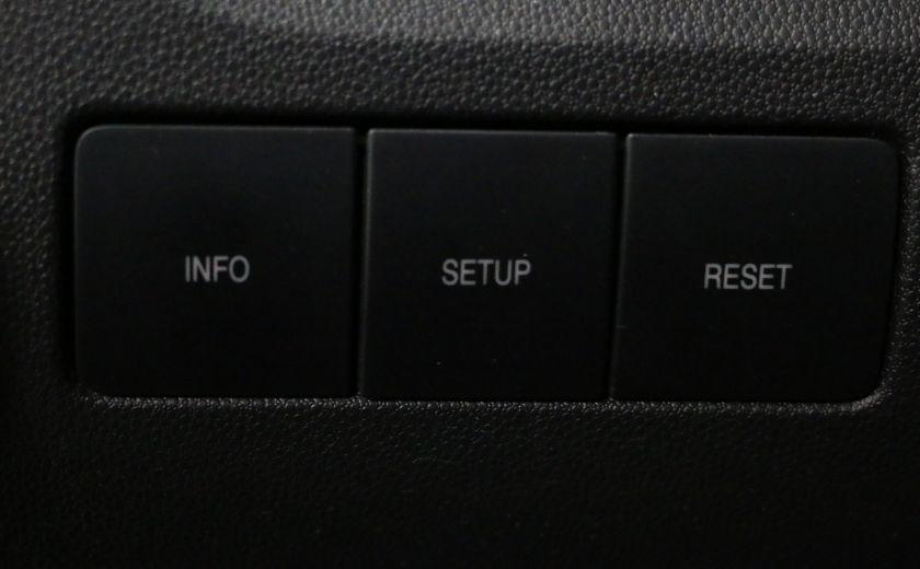2012 Ford Escape XLT AUTO A/C GR ELECT MAGS #17