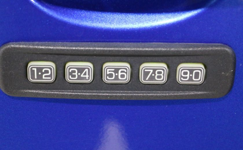 2012 Ford Escape XLT AUTO A/C GR ELECT MAGS #18