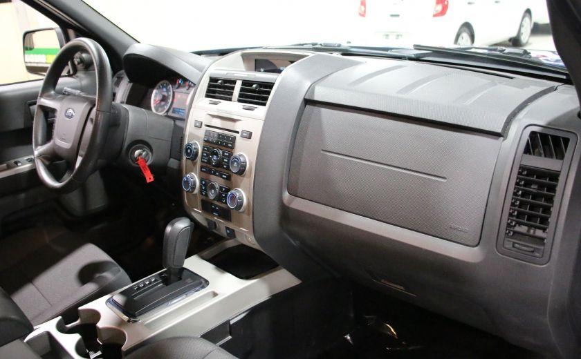 2012 Ford Escape XLT AUTO A/C GR ELECT MAGS #23