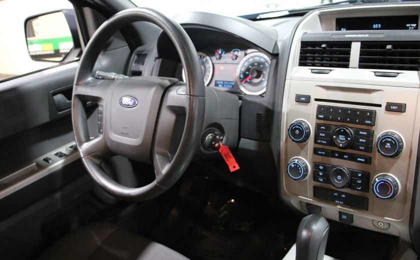 2012 Ford Escape XLT AUTO A/C GR ELECT MAGS #24