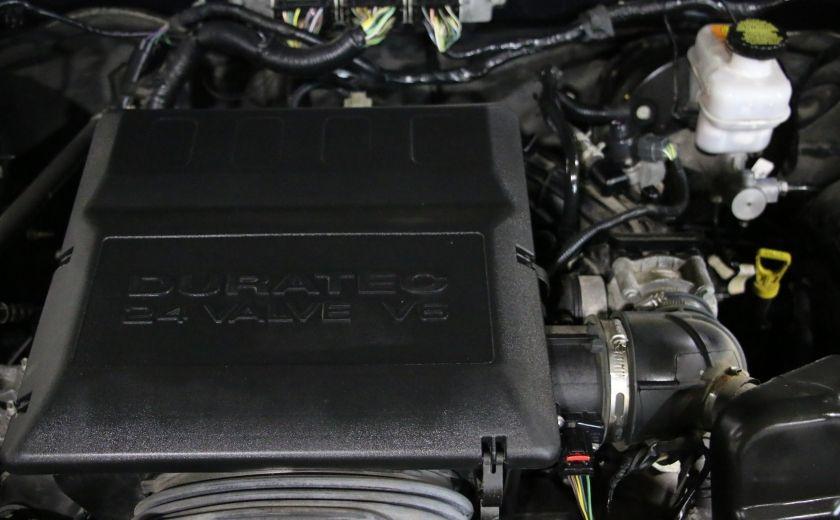 2012 Ford Escape XLT AUTO A/C GR ELECT MAGS #26
