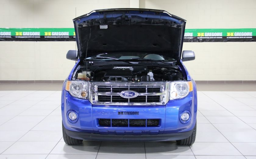2012 Ford Escape XLT AUTO A/C GR ELECT MAGS #27