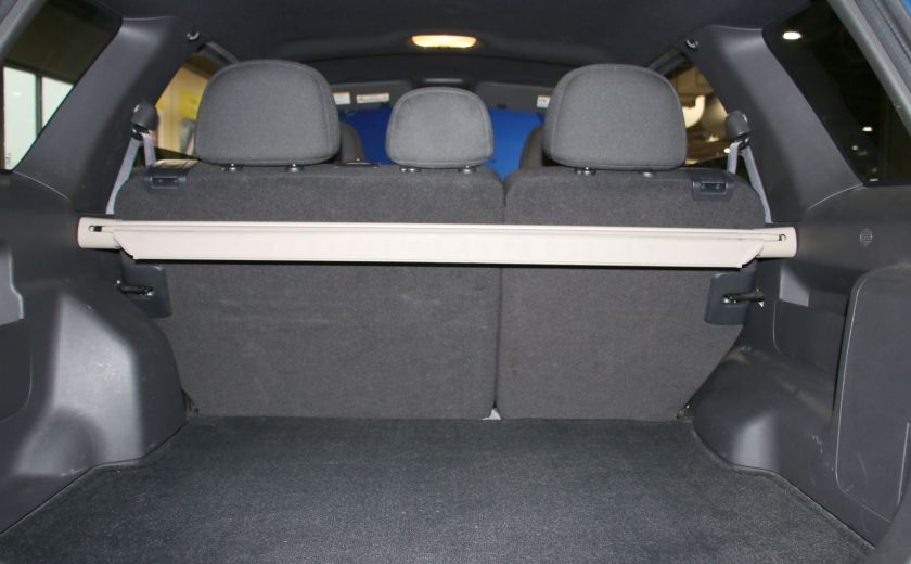 2012 Ford Escape XLT AUTO A/C GR ELECT MAGS #29
