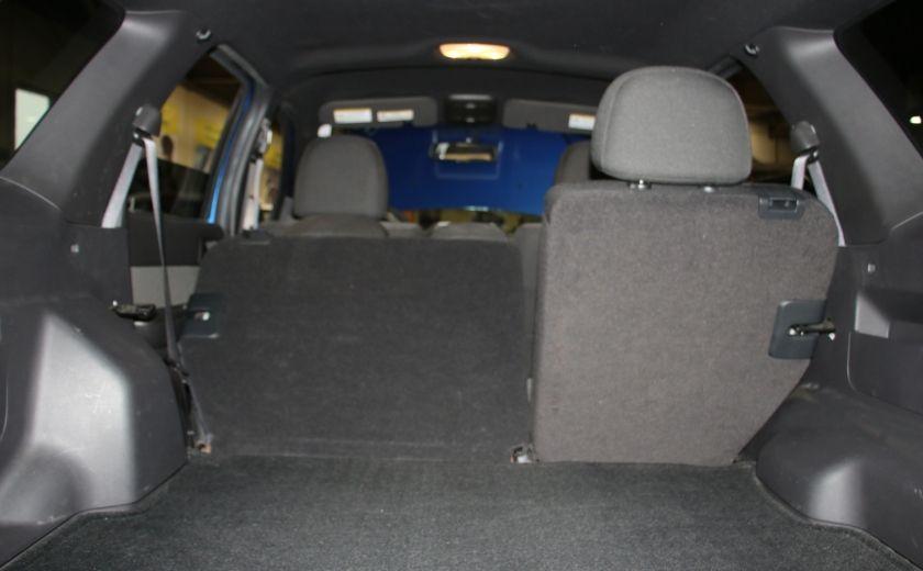 2012 Ford Escape XLT AUTO A/C GR ELECT MAGS #30
