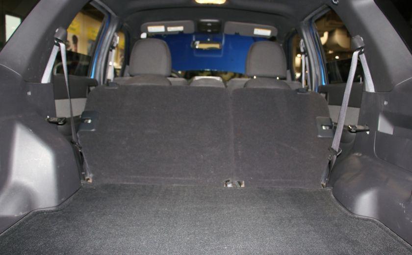 2012 Ford Escape XLT AUTO A/C GR ELECT MAGS #31
