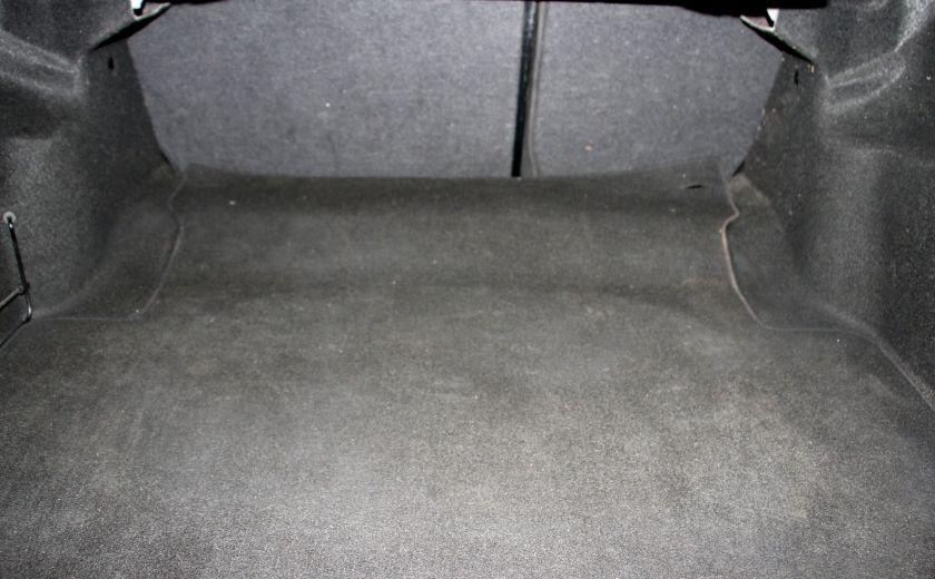 2010 Mercedes Benz C250 4MATIC AUTO A/C CUIR TOIT MAGS #29
