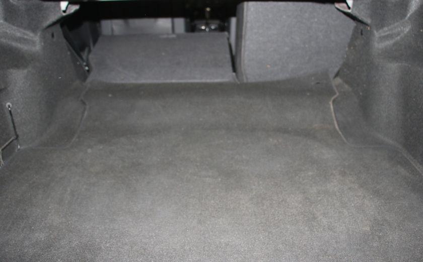 2010 Mercedes Benz C250 4MATIC AUTO A/C CUIR TOIT MAGS #30