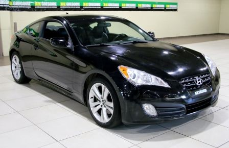 2011 Hyundai Genesis 2.0 TURBO AUTO A/C CUIR TOIT MAGS in New Richmond