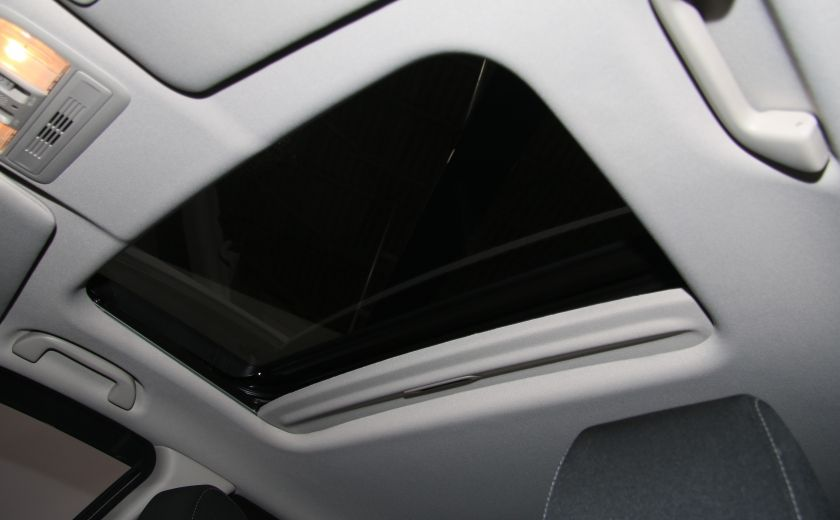 2016 Honda Civic EX-T AUTO A/C TOIT CAM.RECUL MAGS BLUETOOTH #11