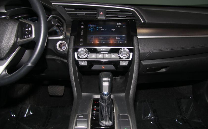 2016 Honda Civic EX-T AUTO A/C TOIT CAM.RECUL MAGS BLUETOOTH #15