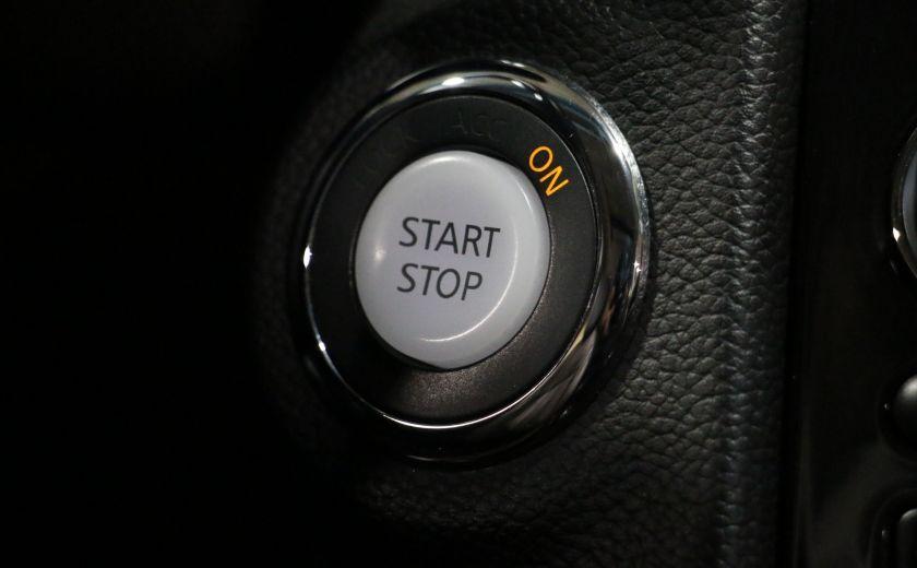 2010 Infiniti FX35 AWD CUIR TOIT CAMERA RECUL #20
