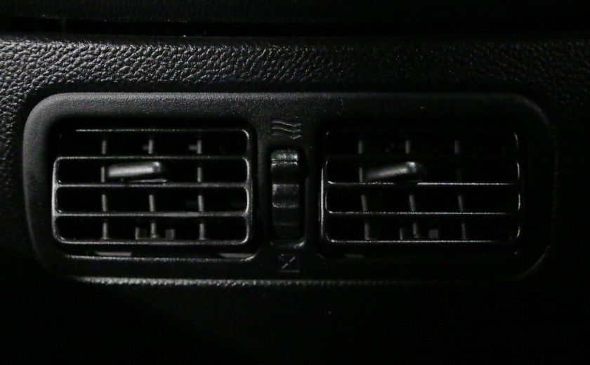 2010 Infiniti FX35 AWD CUIR TOIT CAMERA RECUL #22