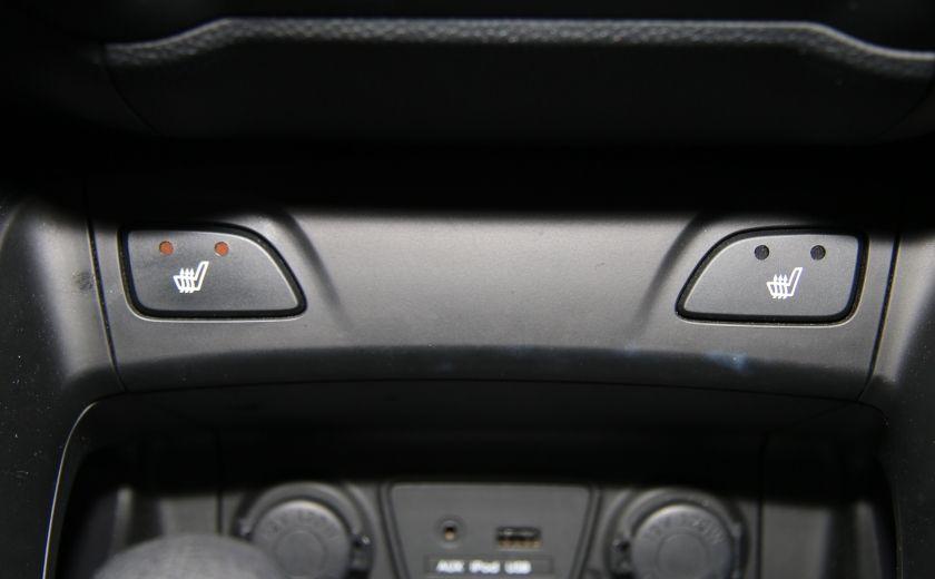 2012 Hyundai Tucson GL AUTO A/C GR ELECT BLUETHOOT #16
