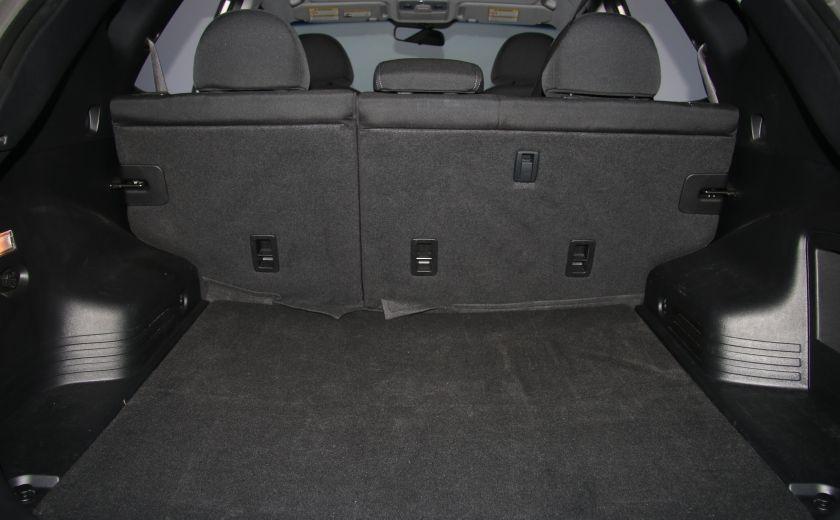 2012 Hyundai Tucson GL AUTO A/C GR ELECT BLUETHOOT #28