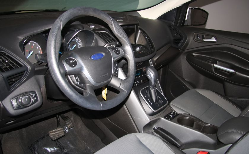 2013 Ford Escape SE 4WD AUTO A/C GR ELECT NAV MAGS BLUETOOTH #8