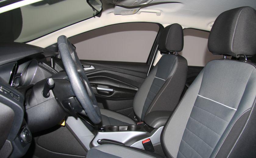 2013 Ford Escape SE 4WD AUTO A/C GR ELECT NAV MAGS BLUETOOTH #9