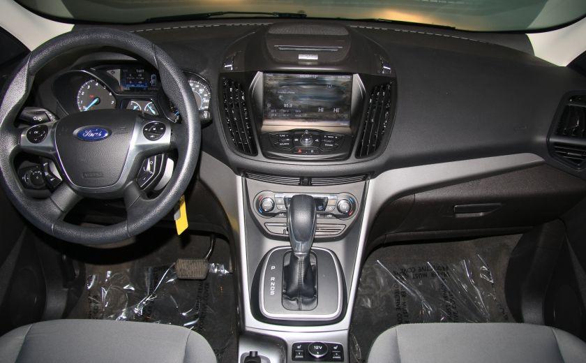 2013 Ford Escape SE 4WD AUTO A/C GR ELECT NAV MAGS BLUETOOTH #11
