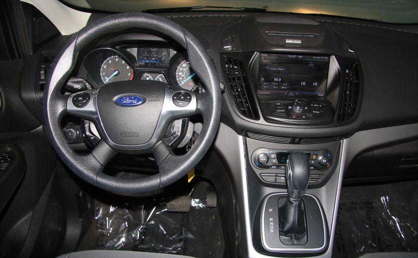 2013 Ford Escape SE 4WD AUTO A/C GR ELECT NAV MAGS BLUETOOTH #12