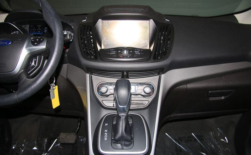 2013 Ford Escape SE 4WD AUTO A/C GR ELECT NAV MAGS BLUETOOTH #14