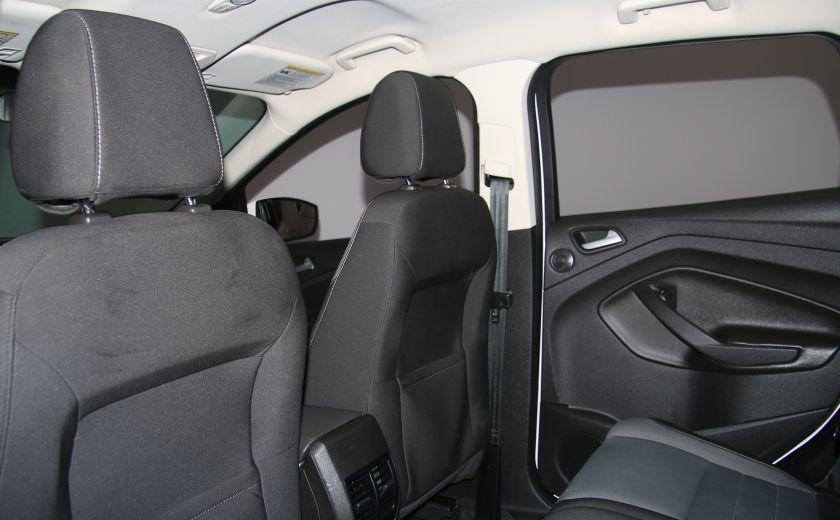 2013 Ford Escape SE 4WD AUTO A/C GR ELECT NAV MAGS BLUETOOTH #17