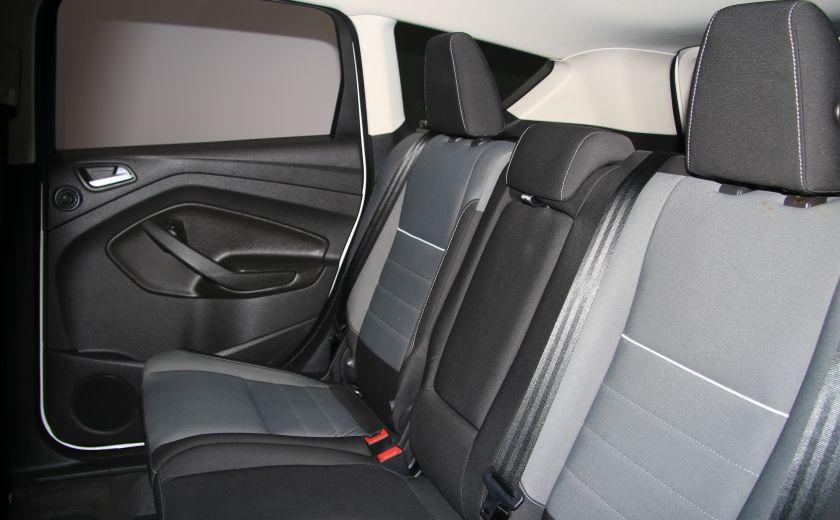 2013 Ford Escape SE 4WD AUTO A/C GR ELECT NAV MAGS BLUETOOTH #18