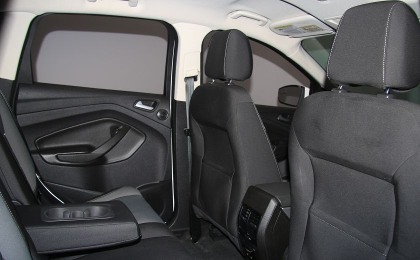 2013 Ford Escape SE 4WD AUTO A/C GR ELECT NAV MAGS BLUETOOTH #19