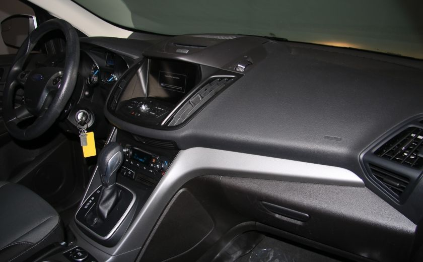 2013 Ford Escape SE 4WD AUTO A/C GR ELECT NAV MAGS BLUETOOTH #21