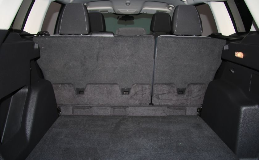 2013 Ford Escape SE 4WD AUTO A/C GR ELECT NAV MAGS BLUETOOTH #26