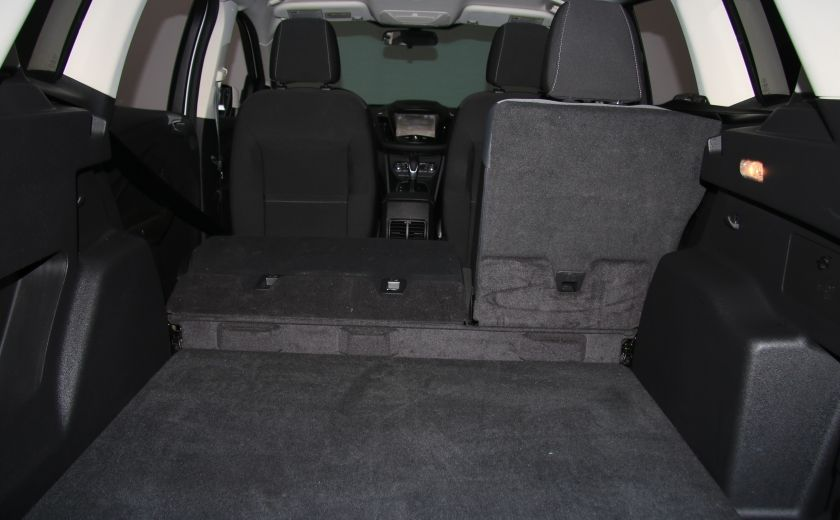 2013 Ford Escape SE 4WD AUTO A/C GR ELECT NAV MAGS BLUETOOTH #27