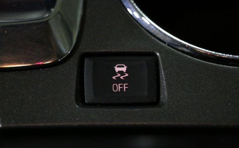 2012 GMC Terrain SLT-1 AWD AUTO CUIR MAGS BLUETOOTH #18